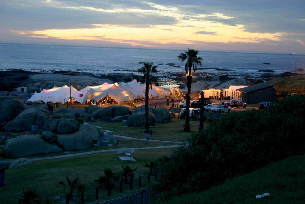 05-11-11 - Public event_web